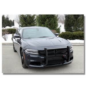 Dodge Charger Push Bar 2015 Current Dodge Charger Universal Sedan Push Bumper