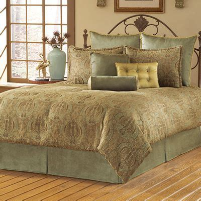 Meijer Bedding by Pin By Cheri Fox Smith On Blue Bedroom