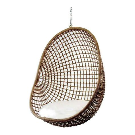 Pod Chair Hanging hanging pod chair check furniture and lighting
