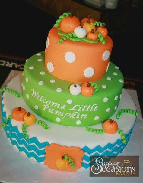 m m themed baby shower best 25 october baby showers ideas on baby