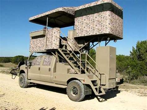 hunting truck for 1000 images about hunting rig on pinterest quails