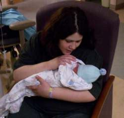 how to recover fast from c section what not to do when recovering from a c section pretty