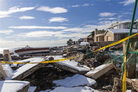 boat insurance and hurricanes hurricane news channel hurricane preparation