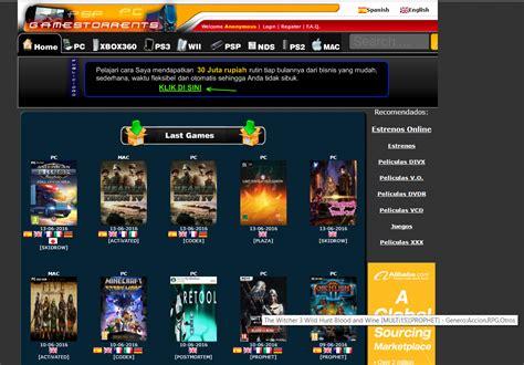 tempat game mod terbaik tempat download game pc gratis bajakan pak tani terbaik