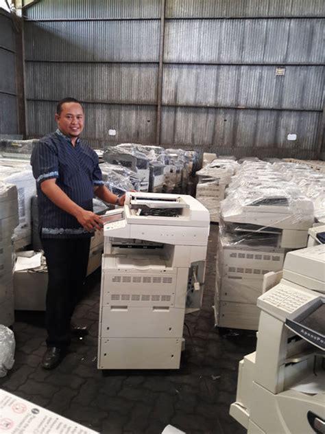 Mesin Fotocopy Kredit mesin fotocopy tangerang murah bergaransi 1 tahun