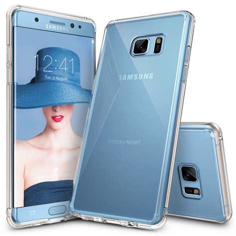 Ready Stock Ringke Flex S Galaxy Note 8 Titanium Black ringke fusion clear for samsung galaxy note 7