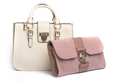 imagenes de uñas juveniles модные женские сумки весна лето 2014