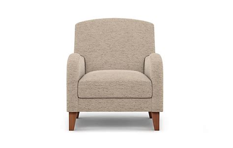 M And S Armchairs by Maiko Armchair M S