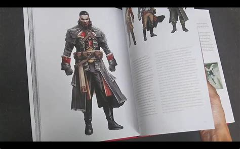 leer assassins creed the complete visual history en colum blackett on twitter quot sorrosyss valskuiken jnadiger i nearly fell off my chair when