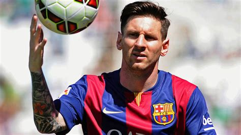 tattoo jesus messi the metamorphosis of lionel messi frederick mordi