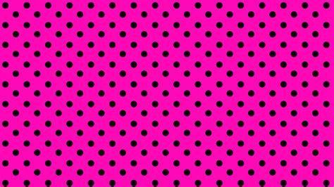 desktop wallpaper just black pink and black desktop wallpaper wallpapersafari