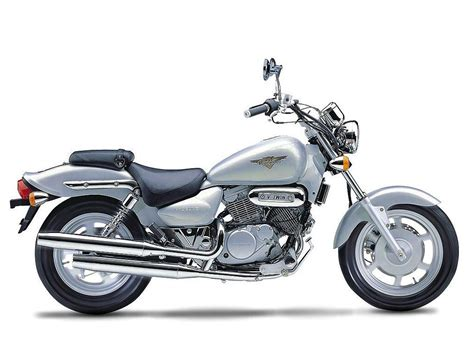Aprilia Classic 125 Motorrad by Aprilia Classic 125 Technische Daten Des Motorrades