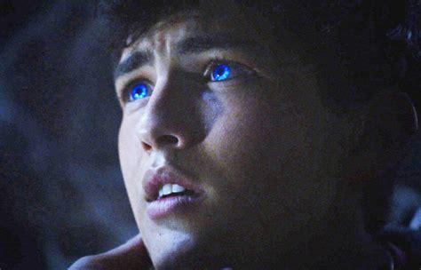 Promo Esprit Es107672 Blue Gold image wolf derek past featured jpg wiki wolf