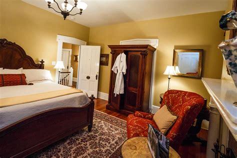 eliza thompson house photos of eliza thompson house hotel in savannah