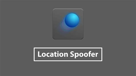 location spoofer android location spoofer android 28 images location spoofer free android apps on play location