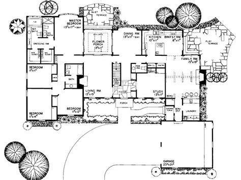 plan 057h 0036 find unique house plans home plans and floor plans plan 057h 0006 find unique house plans home plans and