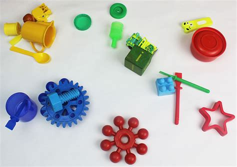 sort colors colour sort ojo toys for future innovators