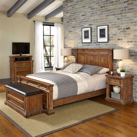 best bedroom sets best 25 bedroom sets ideas you ll love diy design decor