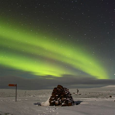 best month for northern lights iceland top 10 things to see and do in iceland include some handy