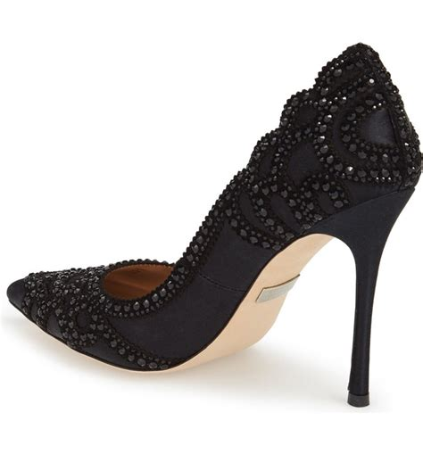 Beautiful Wedding Shoes For by The Most Beautiful Wedding Shoes And Its Prices Frugal2fab