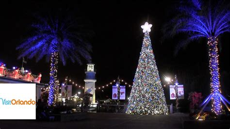 lights in orlando 2017 lights orlando florida 2017 decoratingspecial com