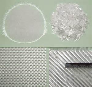 fiberglass wikiwand