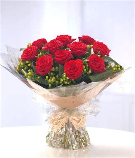 s day secret admirer flowers secret admirer blooming blooms florist sheringham