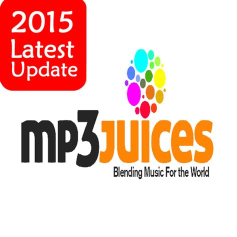 uzbek music mp3 2015 mp3 juices apk download for android aazee com