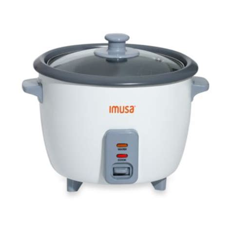 Rice Cooker Ultima buy rice cookers from bed bath beyond