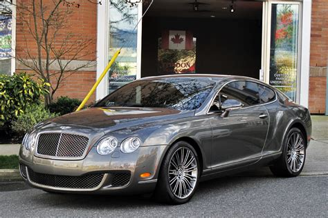 automotive repair manual 2008 bentley continental gt on board diagnostic system service manual how fix replacement 2008 bentley continental gt for a valve gasket service