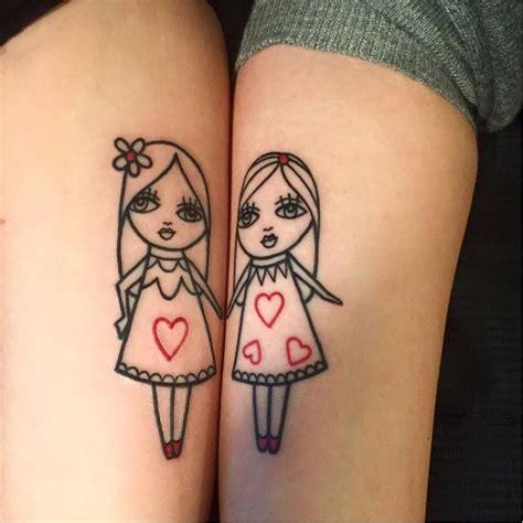 hand poke tattoo brisbane 135 best dolls tattoos ideas images on pinterest pop