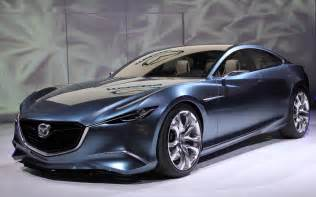 2015 mazda rx9 2017 2018 best cars reviews