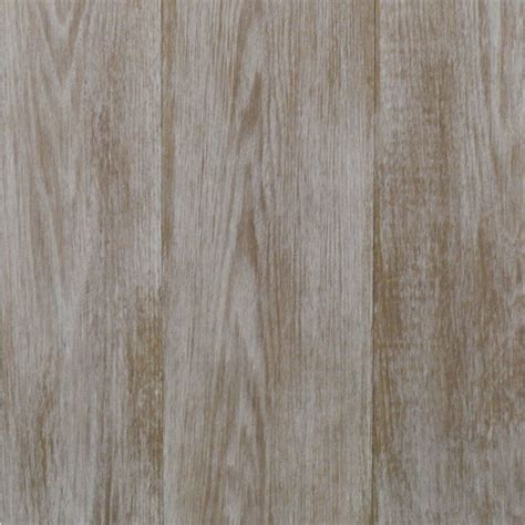 lowes laminate flooring sale 59 with lowes laminate flooring sale interior house for chair and