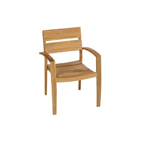mesa de corte madera mesa de corte madera leroy merlin gallery of mesas y