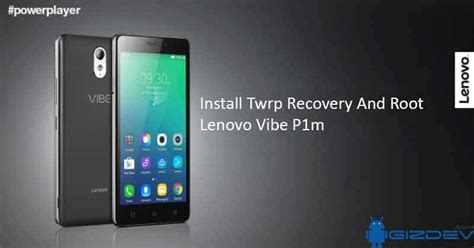 download themes for lenovo vibe p1m guide to install twrp recovery and root lenovo vibe p1m