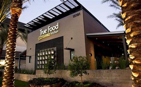 True Food Kitchen by True Food Kitchen At Scottsdale Quarter Fabulousarizona