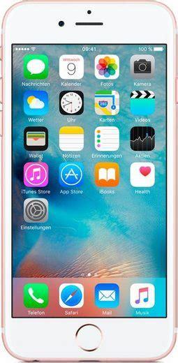 apple iphone    gb  kaufen otto