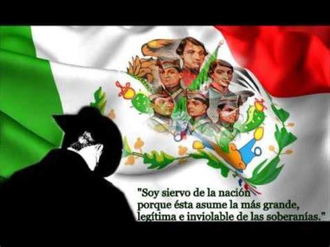 imagenes los niños heroes 13 de septiembre ni 209 os h 201 roes de chapultepec youtube