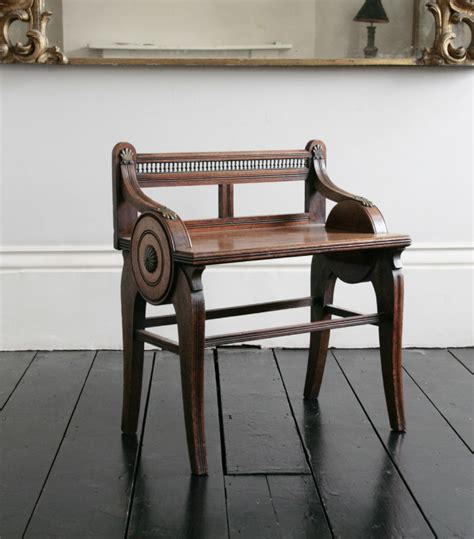 hall benches uk shoolbred hall bench 282508 sellingantiques co uk