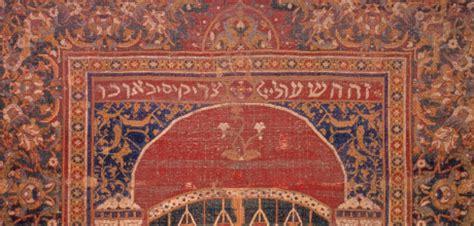 manoukian brothers rugs rugs washington dc roselawnlutheran