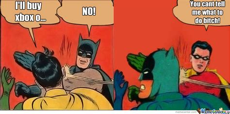 Batman Quotes To Robin
