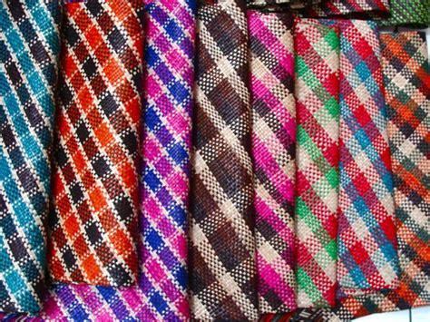 Tas Bantal Pandan 2 kerajinan tangan kerajinan tangan khas aceh