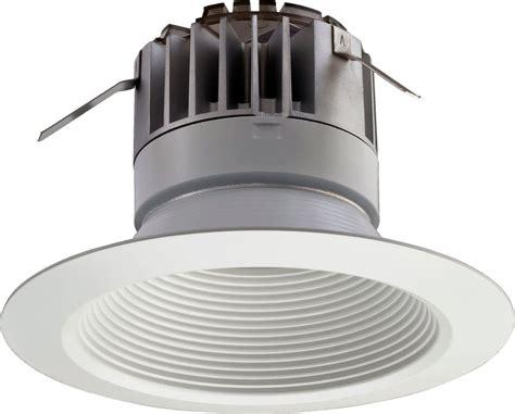 lithonia lighting 65bemw led 30k m6 lithonia lighting 5bpmw led 30k 90cri m6 white 1 light led
