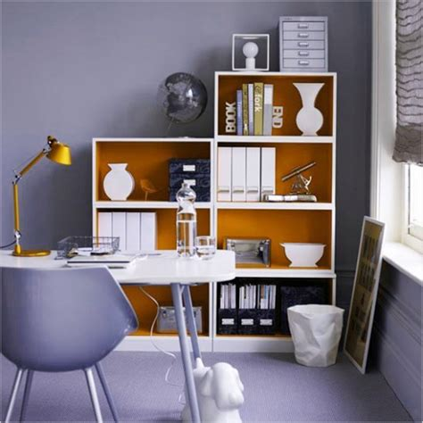 feminine office furniture feminine office furniture purple inspiration decosee