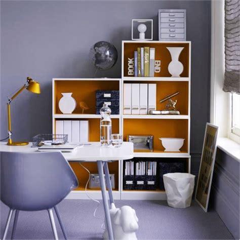 feminine office furniture feminine office furniture purple inspiration decosee com