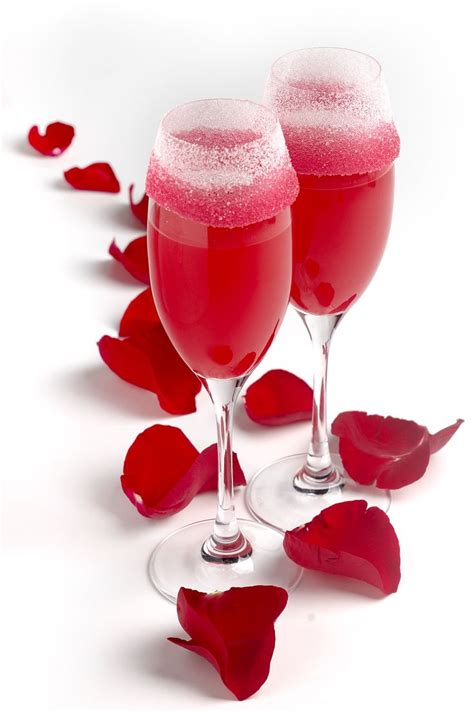 valentines day drink recipes 17 best images about drinks recipes on
