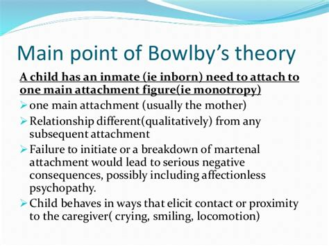 Choleric Personality Essay by Order Content From The Best Essay Writing Service What Is Temperament In Psychology Jjl