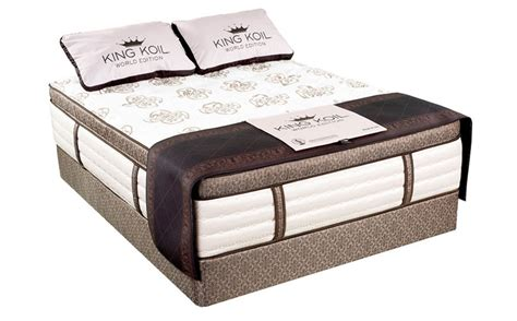 futon mattress reviews futon mattress reviews