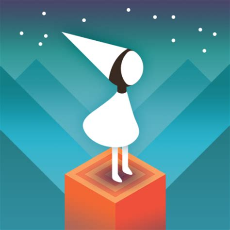 monument valley android monument valley is now available in the play store after a successful ios run talkandroid