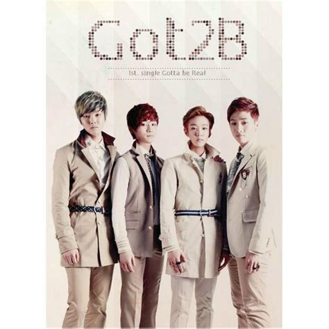 best rookie kpop groups 34 best images about rookie groups on pinterest music